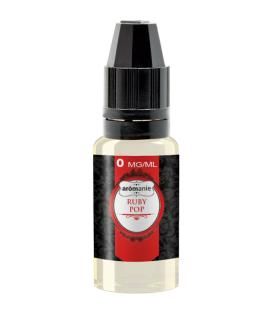 Ruby Pop Aromanie 10 ml