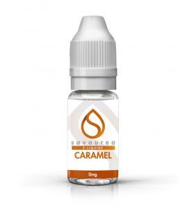 Classic Caramel Savourea
