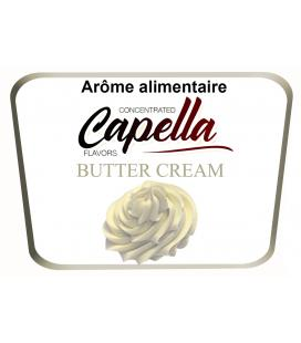 Concentre Butter Cream Capella