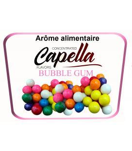 Concentre Bubble Gum Capella