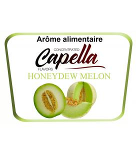 Concentre Honeydew Melon Capella