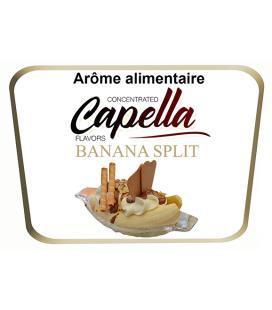 Concentre Banana Split Capella