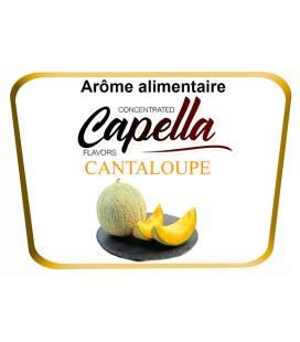 Concentre Cantaloupe V2 Capella