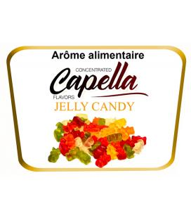 Concentre Jelly Candy Capella