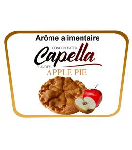 Concentre Apple Pie Capella