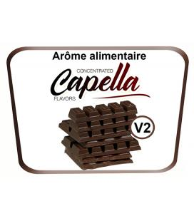 Concentre Double Chocolate Capella
