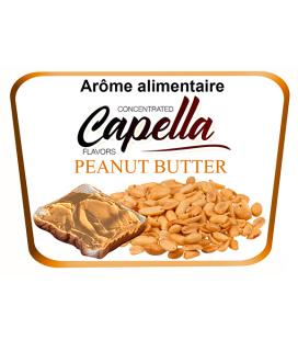 Concentre Peanut Butter Capella