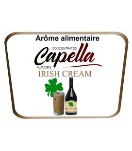 Concentre Irish Cream Capella