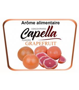 Concentre Grapefruit Capella