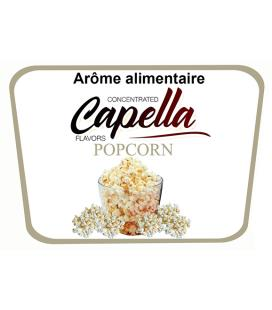 Concentre Popcorn V2 Capella