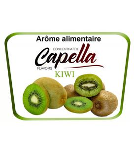 Concentre Kiwi Capella