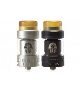 Pharaoh Mini Rta Geekvape