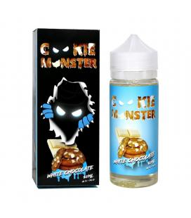 White Chocolate | Classic E-Juice E-liquide ZHC