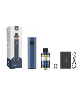 Kit Cascade One Plus Vaporesso