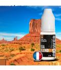 USA Blend Flavour Power 80/20 - 10 ml