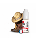 USA Classic Flavour Power 50/50 - 10 ml
