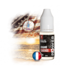 Virginie classic Flavour Power 50/50 - 10 ml