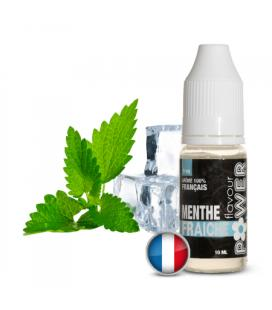 Menthe Fresh Flavour Power 50/50 - 10 ml