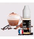 Café Moka Flavour Power 50/50 - 10 ml