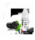 Reglifresh Flavour Power 50/50 - 10 ml