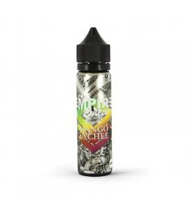 Mango Lychee Vape Empire E-liquide Malaisien