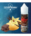 Chocolate Crazy Cloudy Heaven ZHC