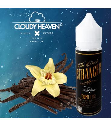 Dark Stranger Cloudy Heaven ZHC