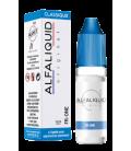 Classique FR-One Alfaliquid - 10 ml