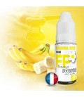 Banana Mix Flavour Power 50/50 - 10 ml