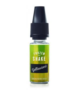 Yellowzest Frozen Shake 10ml