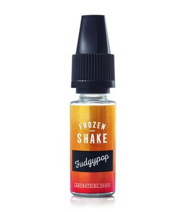 FudgyPop Frozen Shake 10ml