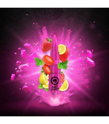 Pink Grenade Riot Squad - 50 ml