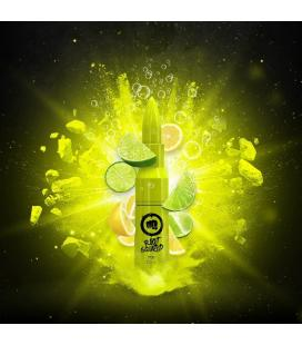 Sub Lime Riot Squad - 50 ml