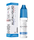 Classique Virginia Alfaliquid - 10 ml