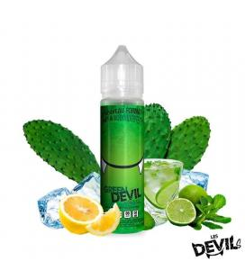 Green Devil Avap -50 ml ZHC