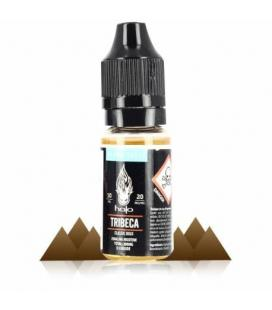 Tribeca Sel de Nicotine Halo 10ml 20mg