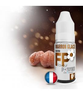 Marron Glace Rebel By FP