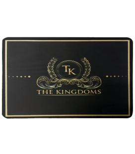 Tapis De Souris The Kingdom