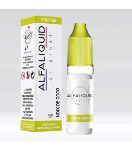 Coco Alfaliquid - 10 ml