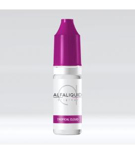 Tropical Cloud E-liquide Alfaliquid
