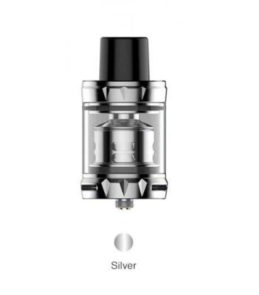 Skrr-s Mini Tank 3.5ml Vaporesso