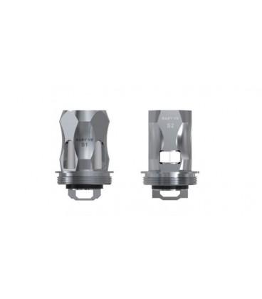 Résistance TFV mini V2 S Smoktech