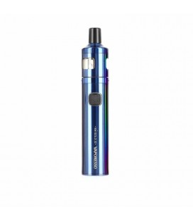 Kit VM Stick 22 Vaporesso