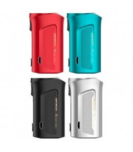 Batterie Target Mini 2 Vaporesso