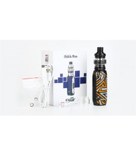 Kit IStick RIM Eleaf
