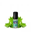 Arôme Menthe Fraiche VAP&GO DIY 10 ml