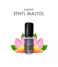 Additif Ethyl Maltol VAP&GO DIY 10 ml