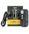 Batterie OBS CUBE