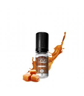 Caramel Sunvap 10 ml