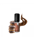 Choco Donut Sonrisa 10 ml